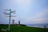 北海道道北。日本最北。宗谷岬:最本最北-北海道宗谷岬 (96).JPG