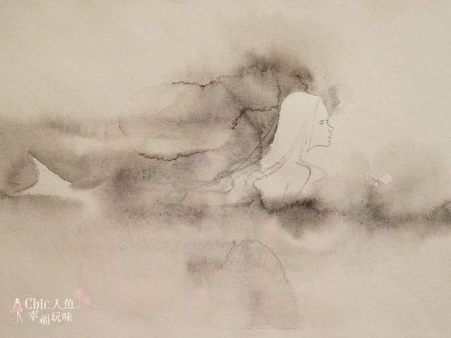 CHIHIRO MUSEUM 知弘美術館 (34).jpg - 長野安曇野。安曇野ちひろ美術館