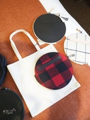 FASHION。BAO BAO & Magic Circle Bag:Magic Circle Bag (2).jpg