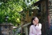 花蓮IG景點。鷺鷥咖啡 一秒飛歐洲城堡:花蓮鷺鷥咖啡-彷彿歐洲城堡 (54).JPG