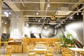 北海道函館。無印良品SHARE STAR:函館市MUJI-SHARE STAR HAKODATE MUJI 2017全新無印良品商場 (12).JPG