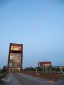 富山県。富岩運河環水公園(STARBUCKS  CAFE):富山市最美STARBUCKS-富岩運河環水公園 (7).jpg