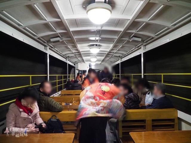 幕末維新號-龍馬立志之卷 (7).jpg - 帶泰國小姐遊四國。高知縣。幕末維新号龍馬立志の卷小火車