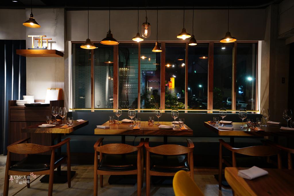 空間設計。T+T餐廳by FERRI DESIGN:T+T (7).jpg