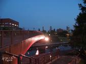 富山県。富岩運河環水公園(STARBUCKS  CAFE):富山市最美STARBUCKS-富岩運河環水公園 (14).jpg