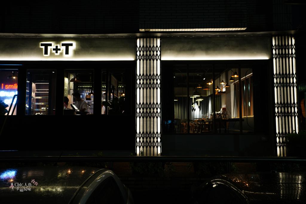 空間設計。T+T餐廳by FERRI DESIGN:T+T (19).jpg