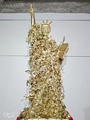 JR東日本上信越之旅。新潟。十日町越後妻有大地藝術祭:越後妻有大地藝術祭-農舞台 (76).jpg
