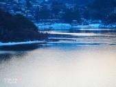 星のや富士VS赤富士:HOSHINOYA FUJI-星野富士-ROOM夕燒 (60).jpg
