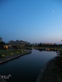 富山県。富岩運河環水公園(STARBUCKS  CAFE):富山市最美STARBUCKS-富岩運河環水公園 (15).jpg