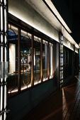 空間設計。T+T餐廳by FERRI DESIGN:T+T (22).jpg