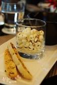 宜蘭HOTEL。蘇澳瓏山林溫泉飯店:瓏山林飯店-下午茶&搗麻糬活動 (29