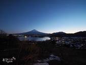 星のや富士VS赤富士:HOSHINOYA FUJI-星野富士-ROOM夕燒 (65).jpg