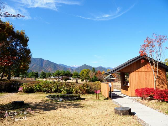 CHIHIRO MUSEUM 知弘美術館 (66).jpg - 長野安曇野。安曇野ちひろ美術館