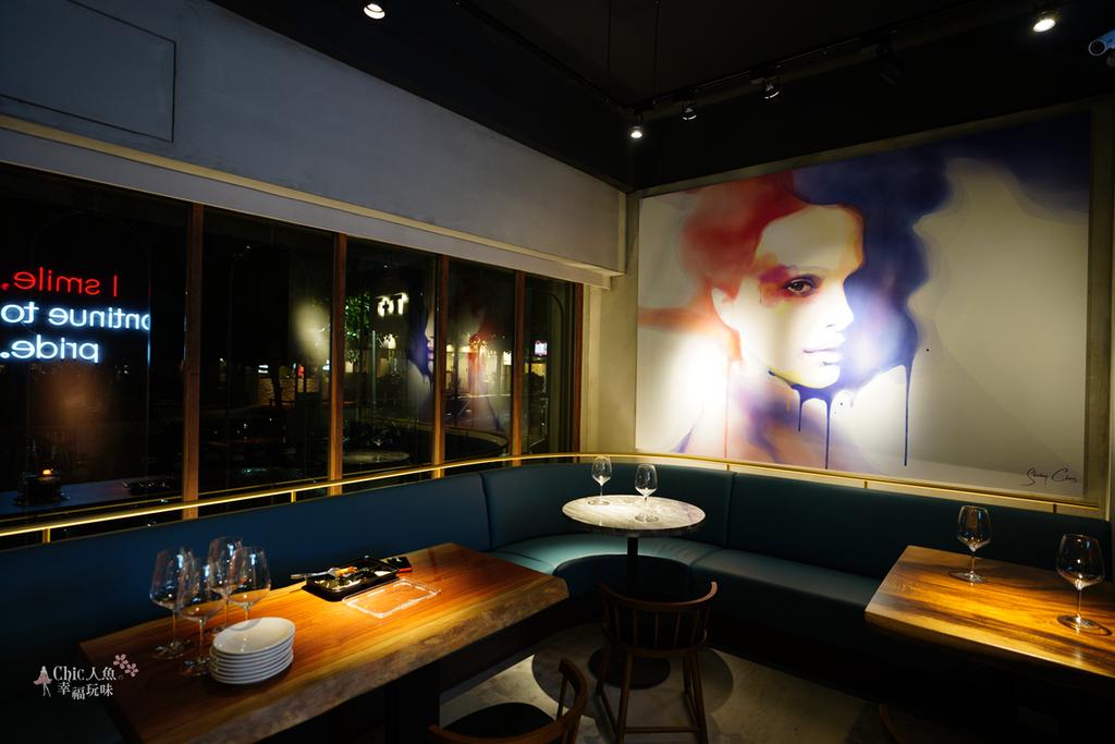 空間設計。T+T餐廳by FERRI DESIGN:T+T (38).jpg