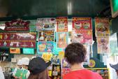 北海道函館。美食。幸運小丑漢堡:函館-LUCKY PIERROT幸運小丑漢堡店 (5).jpg