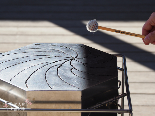 CHIHIRO MUSEUM 知弘美術館 (67).jpg - 長野安曇野。安曇野ちひろ美術館