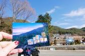 星のや富士VS赤富士:HOSHINOYA FUJI 星野-接待區 (21).jpg