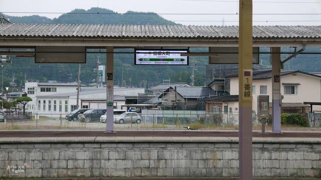 立山-7-黑部水壩-長野信濃大町 (73).jpg - 富山県。立山黑部