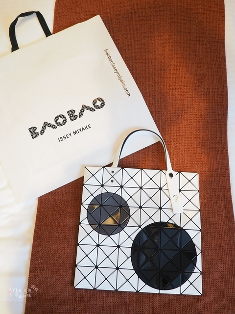 BAO BAO (8).jpg - FASHION。BAO BAO & Magic Circle Bag