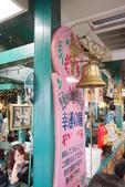 北海道函館。美食。幸運小丑漢堡:函館-LUCKY PIERROT幸運小丑漢堡店 (9).jpg
