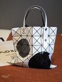 FASHION。BAO BAO & Magic Circle Bag:BAO BAO (3).jpg