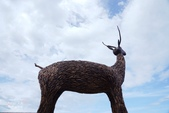 台東IG景點。比西里岸部落  牧羊女:比西里岸部落 (6).jpg