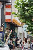北海道函館。美食。幸運小丑漢堡:函館-LUCKY PIERROT幸運小丑漢堡店 (12).jpg