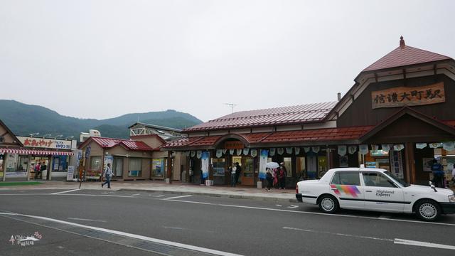立山-7-黑部水壩-長野信濃大町 (70).jpg - 富山県。立山黑部