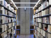 岐阜県。妳的名字。飛驒古川圖書館:妳的名字-飛驒市圖書館 (21).jpg