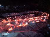 日光奧奧女子旅。湯西川溫泉かまくら祭り:湯西川溫泉mini雪屋祭-日本夜景遺產  (5).jpg