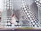 東京。草間彌生美術館:草間彌生美術館-東京新宿 (2).jpg