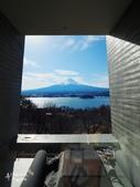 星のや富士VS赤富士:HOSHINOYA FUJI-星野富士ROOM CABIN (52).jpg
