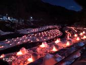 日光奧奧女子旅。湯西川溫泉かまくら祭り:湯西川溫泉mini雪屋祭-日本夜景遺產  (21).jpg