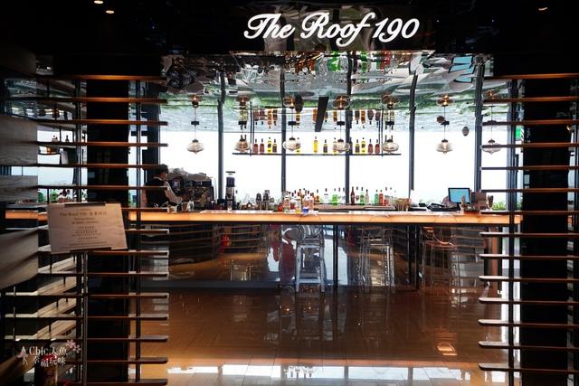 The Roof 190 羅東村却溫泉酒店 (2).jpg - 宜蘭羅東。村却酒店蘭陽平原百萬夜景The Roof 190高空酒吧
