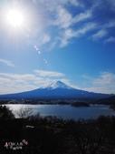 星のや富士VS赤富士:HOSHINOYA FUJI-星野富士ROOM CABIN (54).jpg