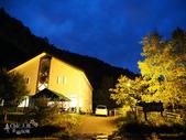 長野県。南木曾(日本最美星空):長野縣木曾福島Hill Top Resort (62).jpg