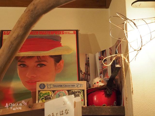 長崎-人休息獨立小書店-HITOYASUMI (30).jpg - 長崎散步BMW女子旅。長崎てくてく路地裏散步