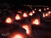 日光奧奧女子旅。湯西川溫泉かまくら祭り:湯西川溫泉mini雪屋祭-日本夜景遺產  (32).jpg