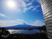 星のや富士VS赤富士:HOSHINOYA FUJI-星野富士ROOM CABIN (55).jpg