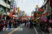 《View》鹿港文化圖騰:鹿港天后宮廟口中山路 (1).jpg