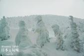 2013日本東北。藏王樹冰之旅:藏王樹冰-地藏山頂餐廳 (24).jpg