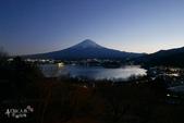 星のや富士VS赤富士:HOSHINOYA FUJI-星野富士-ROOM夕燒 (22).jpg