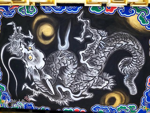 日光東照宮 (189).jpg - 日光旅。日光東照宮