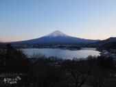 星のや富士VS赤富士:HOSHINOYA FUJI-星野富士-ROOM夕燒 (28).jpg
