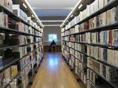 岐阜県。妳的名字。飛驒古川圖書館:妳的名字-飛驒市圖書館 (22).jpg
