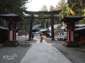 日光旅。日光東照宮:二荒山神社 (18).jpg