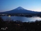 星のや富士VS赤富士:HOSHINOYA FUJI-星野富士-ROOM夕燒 (63).jpg