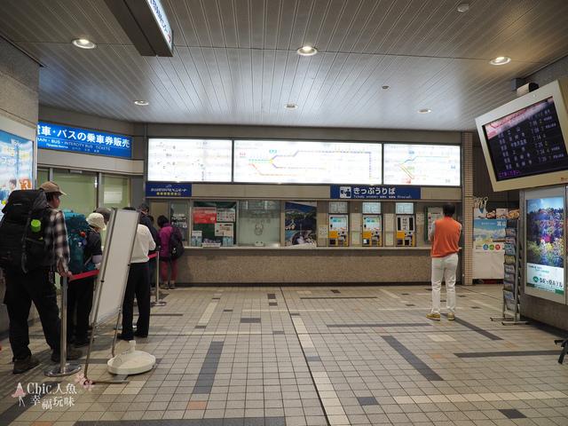 立山-1-電鐵-富山站 (4).jpg - 富山県。立山黑部