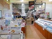 JR東日本上信越之旅。新潟市觀光-萬代橋。Mediaship。Pia萬代:新瀉市PIA萬代 (78).jpg