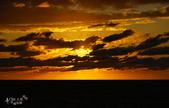 北海道道北。留萌。黃金岬:北海道留萌黃金岬夕燒 (9).jpg
